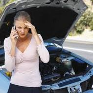Mobile mechanic Brisbane attend roadside breakdowns