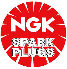 Mobile mechanic Brisbane fit NGK spark plugs for repairs and service