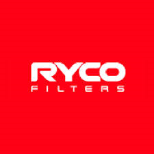 Mobile mechanic Brisbane fit Ryco oil filter